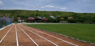 arena sportivă Aleșd-800x450