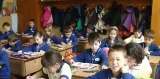 clasa-elevi-mici1