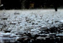 ploaie vreme 800x544