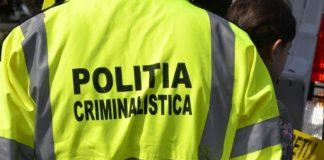 poliția criminalistică-800x535