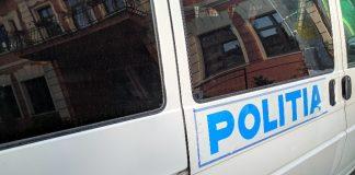 poliția oraș Aleșd 3 -800x450