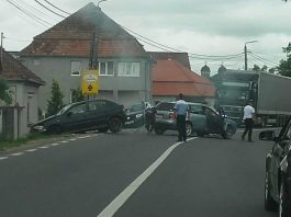 Accident Aleșd 14.06.2018-800x600