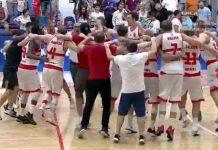 CSM CSU Oradea campioană-800x443