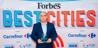 """Gala Forbes """"Best Cities 2018""""-800x458"""