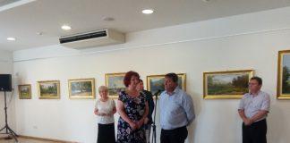 Vadu Crisului promovat la Hajduszoboszló-800x600
