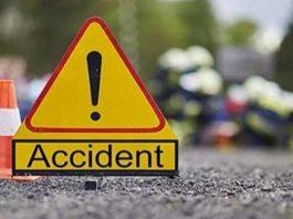 accident-800x457