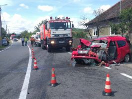 accident Gheghie 15.06.2018-800x450