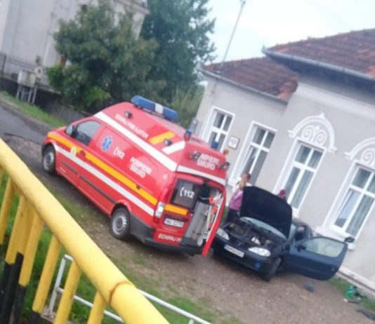 accident Groși 27.06.2918~2-800x526