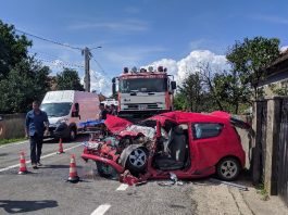 accident gheghie 15.06.2018 7 -800x450