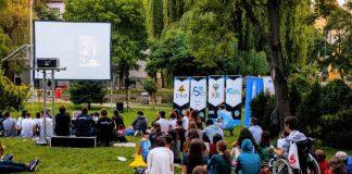 campusul Universității din Oradea~2-800x533