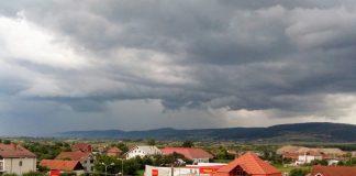 cod de furtună Aleșd ~2-800x600