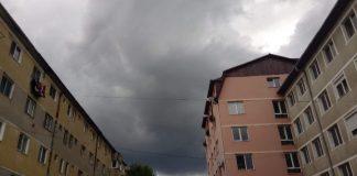 cod galben ploaie Aleșd-800x450