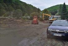 depozit lemne Aleșd-800x600