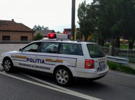 poliția orașul Aleșd 23-800x479
