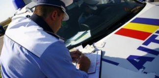 poliția rutieră -800x500
