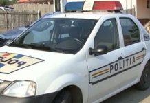 politie-800x542