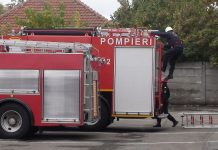 pompierii militari bihoreni-800x450