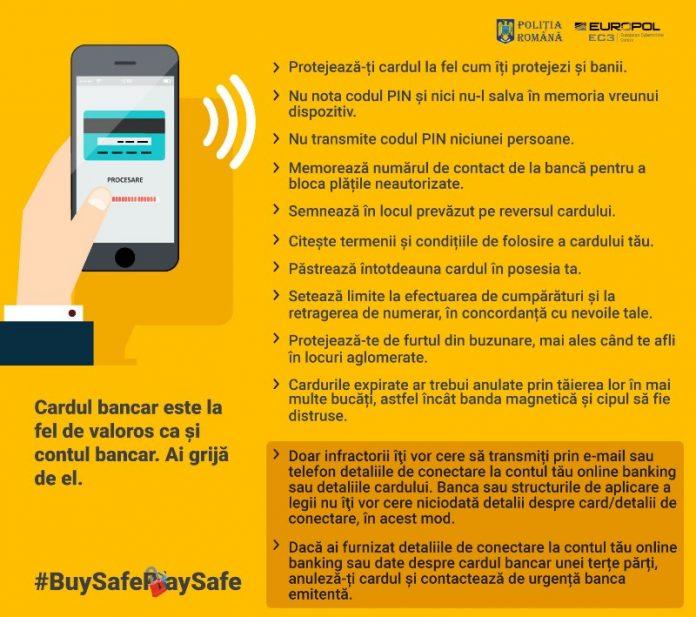 recomandări cumpărături în siguranță-800x709