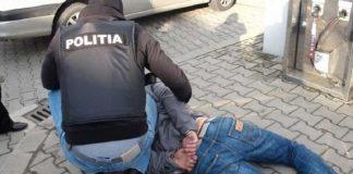 retinut-arestat-politie-800x451