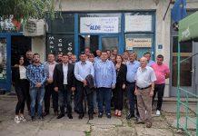sediu ALDE Aleșd-800x450