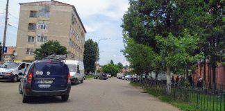 Atenție! Vor apărea noi sensuri unice în Aleșd --->>> http://bit.ly/2terQOn
