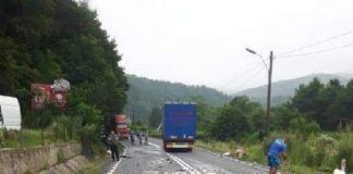 accident Negreni-800x555