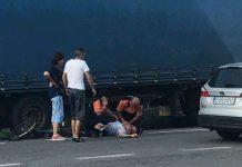 accident la Topa de Criș ~2-800x592