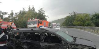 accident piatra craiului 18.06.2018-800x600