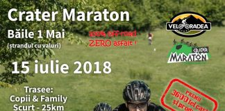 ciclism-montan-afis-768x1086