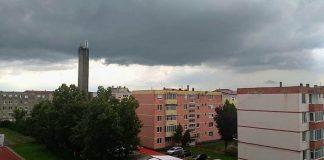cod galben furtună Aleșd~2-800x450