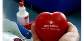 donare-sange-generic-pro-viata