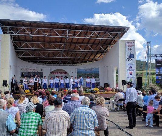 festivalul international Valea Cerului-800x450