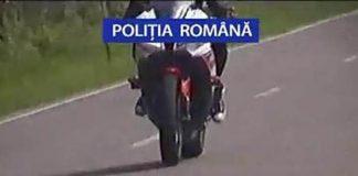 motociclist viteză polițe-800x450