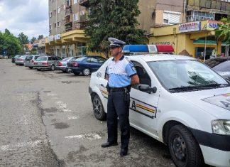 poliția Aleșd 2018-800x450