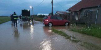 pompierii inundați Bihor-4-800x600