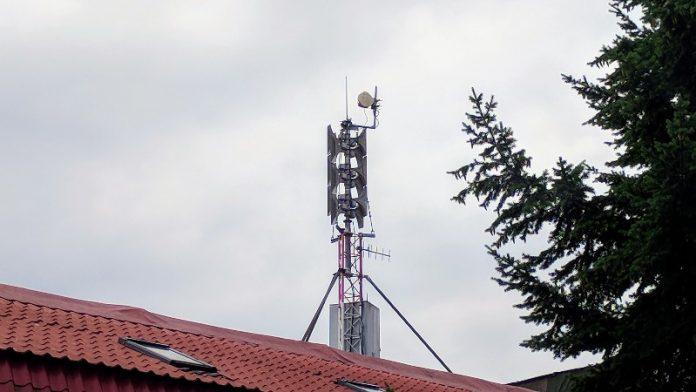 sirena avertizare populație Aleșd-800x450