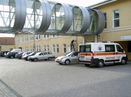 spital Aleșd 1-800x515