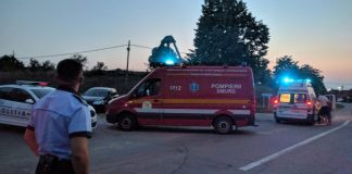 Accident Aștileu 10-800x450