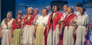 Zilelor Culturii Slovace în Oradea-800x533