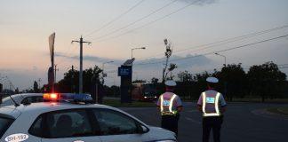 foto activitati preventive poliția 14-800x535