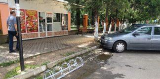 suporți stradali pentru biciclete Aleșd-800x450