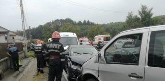 Accident Piatra Craiului 04.09.2018-800x600