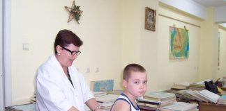 medic școală-800x533