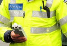 poliția etilotest-800x440