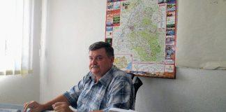 sava director salubri Aleșd-800x450