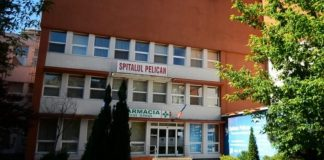 Spitalul Pelican din Oradea-800x402