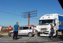 accident Oșorhei~2-800x482