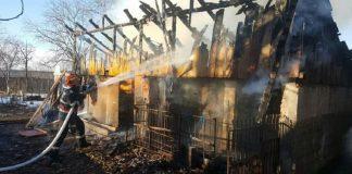 incendiu-800x413