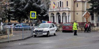 poliția orașului Aleșd centru-800x450