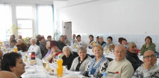 Centru de Zi pentru Persoane Vârstnice-800x600